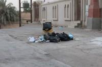 """كارثة الشباب في شارع """"ألفين"""" وحادث اكسنت مفحط بداتسون"""