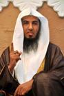 اليوم المفتوح بمتوسطة الأمير فيصل بن فهد
