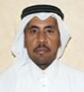 د سعد العمران مشرفافي وحدة الدراسات العليا