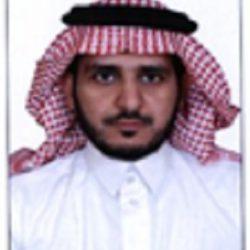 حسين عبدالغني والنصر