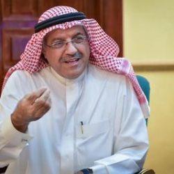 الأوقاف المهجورة والمجهولة في محافظة #الدلم ؟!