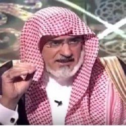 الإعلامية عزيزة القعيضب مشرفة للقسم النسائي بصحيفة #الخرج اليوم