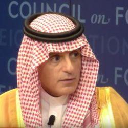 """""""ريفيرا الشرق الأوسط"""".. """"الاستثمارات العامة"""" يطلق مشروع """"أمالا"""" للسياحة الفاخرة.. هذه أبرز مرافقه ومميزاته"""