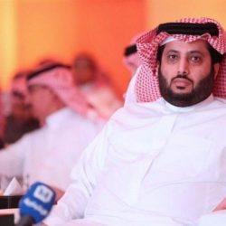 """الإعلامي عبد الرحمن """"أبو فادي"""" في ذمة الله"""