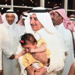 بعد تكاثر الشكاوى من مشاكل متعلقة بالعقار.. السفارة السعودية في تركيا تُصدر تنبيهاً للمواطنين