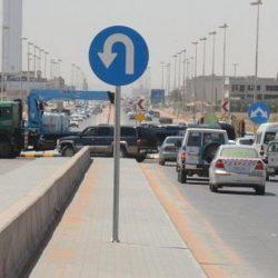 بالفيديو.. مطار حائل يشهد وصول أول رحلة طيران بقيادة مساعدة طيار سعودية