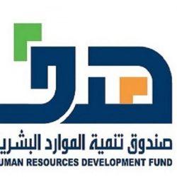 العثور على جـثة متحللة لمواطن بمنزله في أحد أحياء جدة.. والأمن يحقق