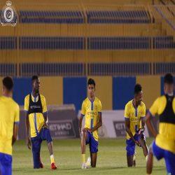«الاتحاد السعودي لكرة القدم» يعتمد لجنة الحكام للدورة (2019 – 2023)