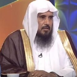 """شرطة الرياض تكشف ملابسات """"فيديو الصدم المتعمد"""": مشاجرة عائلية استُخدم فيها السـلاح وأوقفنا 7 متورطين"""