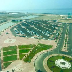 الدفاع المدني: إطلاق صافرات الإنذار نهاية الأسبوع المقبل في الرياض للتأكد من جاهزيتها