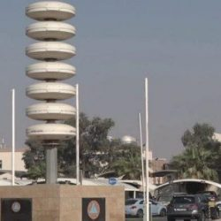بالفيديو.. مقاتلات التحالف تدمر عربة عسكرية تقل عناصر حوثية في صعدة
