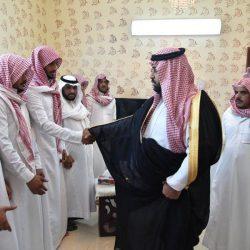 مصادر تنفي سقوط طائرة بمطار الأمير عبدالمحسن بينبع