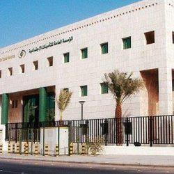 بالصور.. #بلدية_الخرج تبدأ أعمال التطوير لحديقة الملك عبدالعزيز