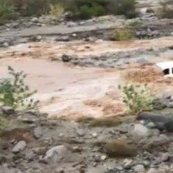 بالصور.. #بلدية_الخرج تنهي إستعداداتها لموسم وتنبيهات الأمطار