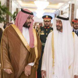 شركة سجنيفاي السعودية -فليبس- تكرم دار الثريا للكهرباء بالخرج
