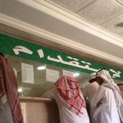 الإمارات تعيد انتخاب الشيخ خليفة بن زايد رئيساً للدولة لولاية رابعة