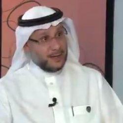 بالفيديو.. المرور السري يضبط المتهورين في القيادة وطامسي اللوحات بشوارع الرياض
