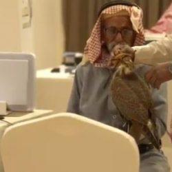 يحيه رابح والمهندس والجسمي.. تركي آل الشيخ يعلن إقامة حفل عالمي احتفاءً بالهلال