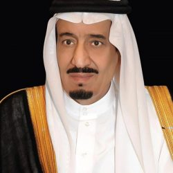 خادم الحرمين يدعو أمير الكويت لحضور القمة الخليجية