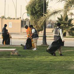 بالصور.. القبض على متهور عكس السير بمركبة لا تحمل لوحات أمامية في المدينة
