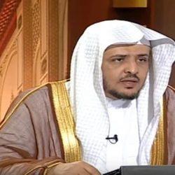 """مصادر: تأجيل تركيب """"مظلات الحرم المكي"""" بسبب رصد ملاحظات فنية"""