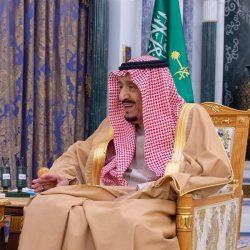 أمر سامي يقضي بتأهيل جامع الملك عبدالعزيز ومرافقه بالخرج