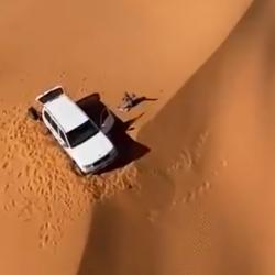 """إعلامي سعودي: إنتاج وثائقي فرنسي يستعرض مسيرة """"يوسف الثنيان"""""""