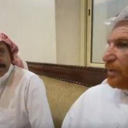 بالفيديو.. ضبط 800 ألف ريال مزيّفة بحوزة تشكيل عصابي في الرياض
