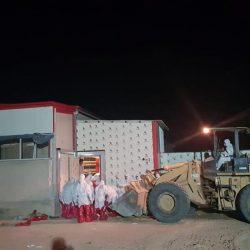 بالصور.. هيئة محافظة الدلم تقيم معرضاً توعوياً بمدرسة الأمير سلمان بن محمد
