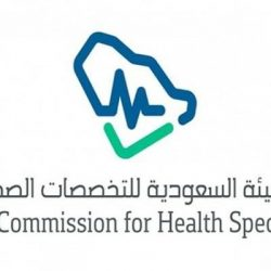 بالفيديو.. في أقل من أسبوع.. فريق سعودي ينجح في تشغيل أول قمة افتراضية لمجموعة العشرين