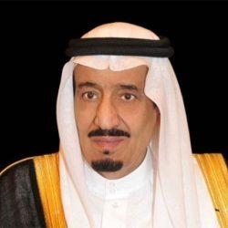 """أمير الرياض يوجه باتخاذ تدابير وقائية من """"كورونا"""" بأجهزة الصراف الآلي"""