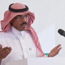 """""""تعليم الرياض"""": إطلاق 5 مسابقات تنافسية عن بُعد لاستثمار أوقات الطلاب والطالبات"""