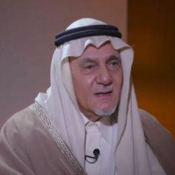 القبض على مواطن سطا على 19 محلاً تجارياً وسرق 5 مركبات في جدة