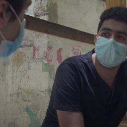 """""""الصحة"""": تسجيل 48 وفاة و3943 إصابة جديدة بفيروس """"كورونا"""" وشفاء 2363 حالة"""