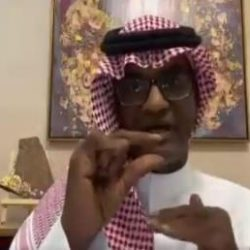 """""""سابتكو"""" تكشف عن موعد تشغيل مشروع النقل بالحافلات في الرياض"""