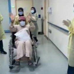 """إحداها خطيرة.. """"طوارئ الملك سعود الطبية"""" يستقبل 7 مصابين بسبب ذبح الأضاحي"""