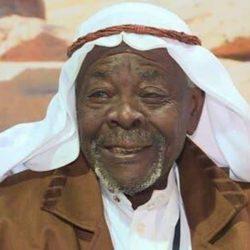 """لأول مرة منذ 70 عاماً.. نساء مكة لا يحضرن """"يوم الخليف"""" في الحرم المكي بسبب كورونا"""