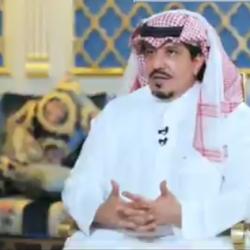 فحص مخبري بـ60 ديناراً.. البحرين تُعلن عن إجراءات دخول القادمين عبر جسر الملك فهد