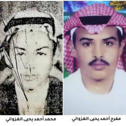بالفيديو والصور.. رؤية سمو ولي العهد للتسامح في الصحراء