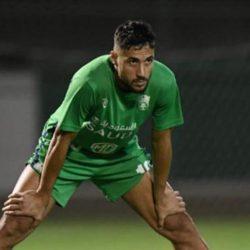 """""""القاسم"""" ومساعدو مدرب المنتخب يصلون الدوحة لدعم أندية المملكة بدوري الأبطال"""