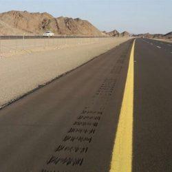"""""""عجلان واخوانه"""" تفوز بمخطط جوهرة المطار بالدمام بقيمة ملياري ريال"""