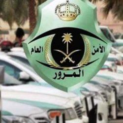 وزير التعليم يدشن أول كليتين رقميتين للبنات في الرياض وجدة.. وهذه هي التخصصات