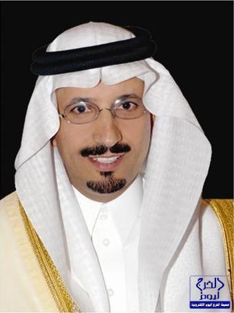 الخطوط السعودية: مشاريع جديدة توفر ٨ آلاف وظيفة للشباب السعودي