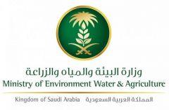 """مكتب زراعة ومياه الخرج يعقد ورشة عمل بعنوان """"تحسين خطط الأمن الحيوي"""" عبر برنامج Zoom"""