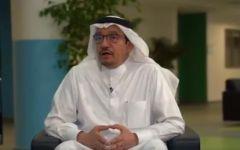 آل الشيخ: التعليم عن بُعد مستمر حتى بعد جائحة كورونا.. ورسوم المدارس الأهلية من العقود المدنية مع ولي الأمر