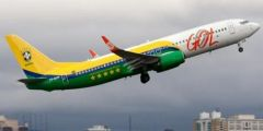 السلطات البرازيلية تُعطل الطائرة التي ستنقل لاعبي بلادها للمملكة