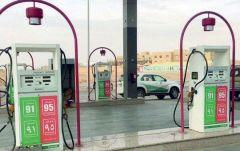 """لماذا أسعار الوقود في محطات الطرق السريعة أعلى من داخل المدن.. """"التجارة"""" تجيب"""