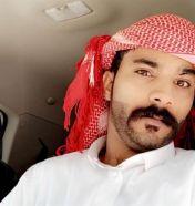 أسرة مفقود الليث تتسلم جـثمانه من الجهات الأمنية وتدفنه بمقبرة المحافظة