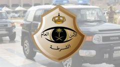 ارتكبوا 72 جريمة.. شرطة الرياض تطيح بعصابة كسر المركبات وسرقة محتوياتها