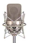 مؤسسة انتاج فنية كبرى بالمملكة تنوي اصدار البوم صوتي لموهبة الخرج اليوم